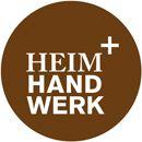 h_h_logo_positiv_150_dpi_130px_rgb