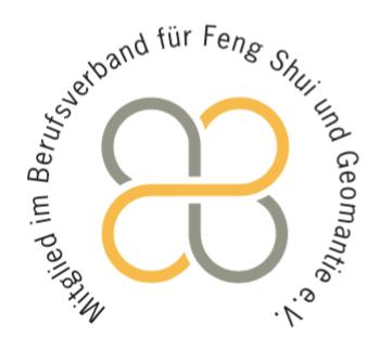 logo-bfsg-mitglied-rund