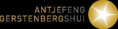gerstenberg-feng-shui_logo_weiss_hintergrund
